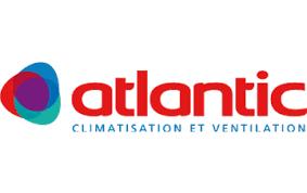logo atlantic.png