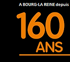 160 ans.png