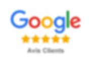 Google-Avis-Clients-300x204.png
