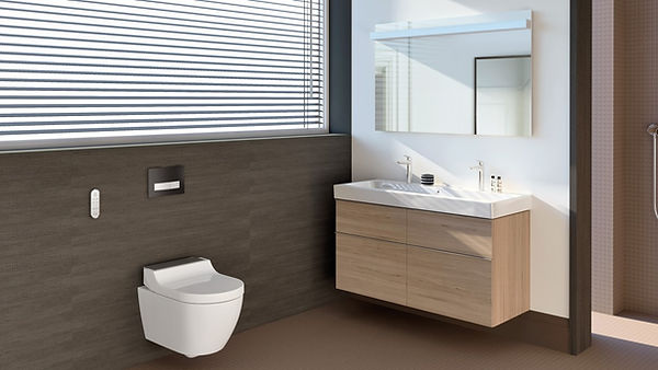 WC LAVANT.jpg