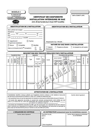 certificat-de-conformite-gaz-cc2-cc4-mod