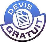 DEVIS GRATUIT.jpg