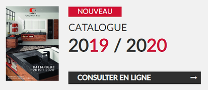 CATALOGUE CEDAM_PNG.webp