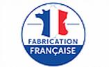 france.webp
