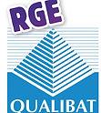 QUALIBAT_EFF_ENERG_ENR_RGE.jpg 2015-10-2