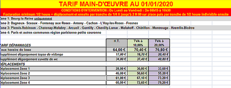 tarif journee.png