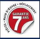 GARANTIE 7 ANS_modeplact.webp