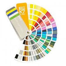 coloris ral.jpg