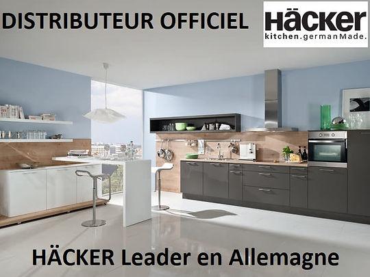 HACKER M_Uno_anthrazit (2).jpg