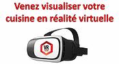 visualisation.webp