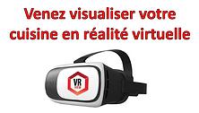 visualisation.png