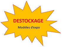 DESTOCKAGE SHOWROOM.jpg