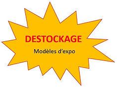 DESTOCKAGE SHOWROOM.jpg
