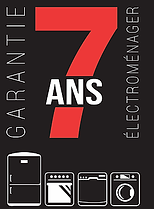 garantie_7_ans.webp