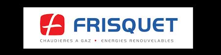 logo frisquet.png