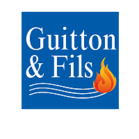 logo guitton.png