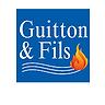 guitton logo.png