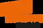GNR-logo-restyled.png