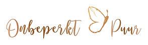 Evelyn Koelewijn-Logo-Lianneh-nov2020e-0