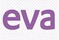 eo-eva-magazine-kortingscode.png