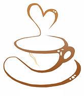Koffiedate Twente logo zonder tekst.jpg