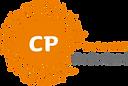 Logo-CP-NL-300x201.png