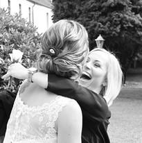 2019.06.22 - Hochzeit Bilder (136).jpg