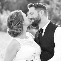 2019.06.22 - Hochzeit Bilder (189).jpg