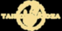 TP5 logo.png