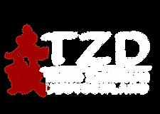 TZD Initials blk.png