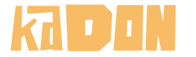 kaDON logo_edited_edited.png