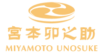 kaDON logo_edited.png