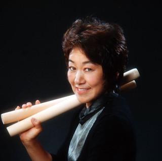 Chizuko Endo