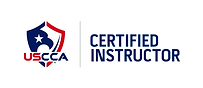 USCCA instructor.png