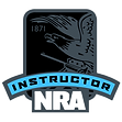 NRA-Instrutormd_edited.png