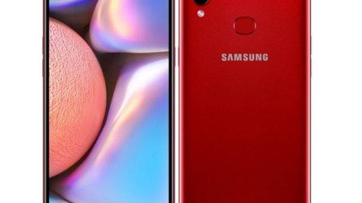 Samsung A10 s - 16 Go