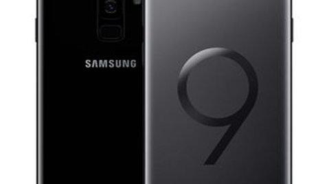 Samsung S9 Plus - 64 Go