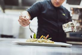 agopee_restaurant_web_(26)-2.jpg