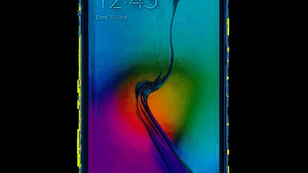 Samsung S6 Edge 32 Go