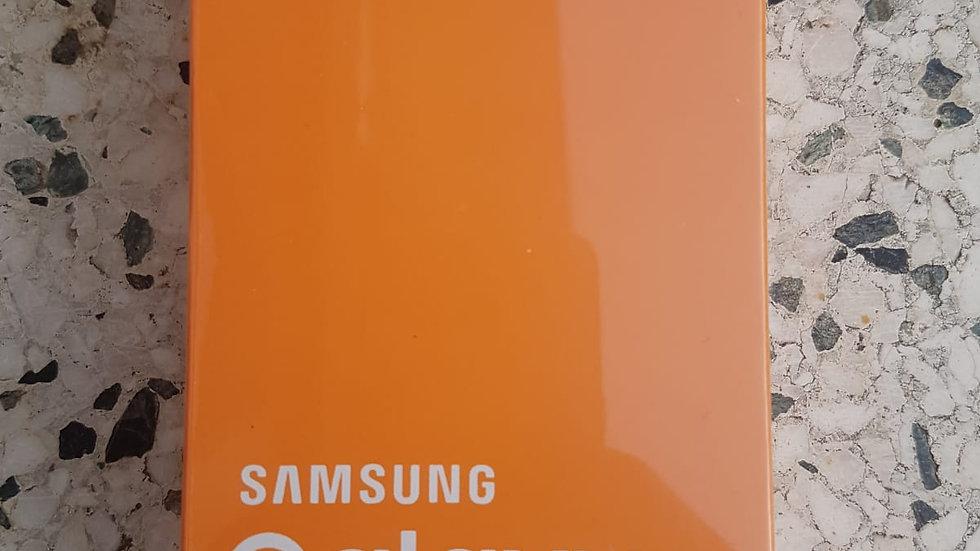 Samsung J7 - 16 Go