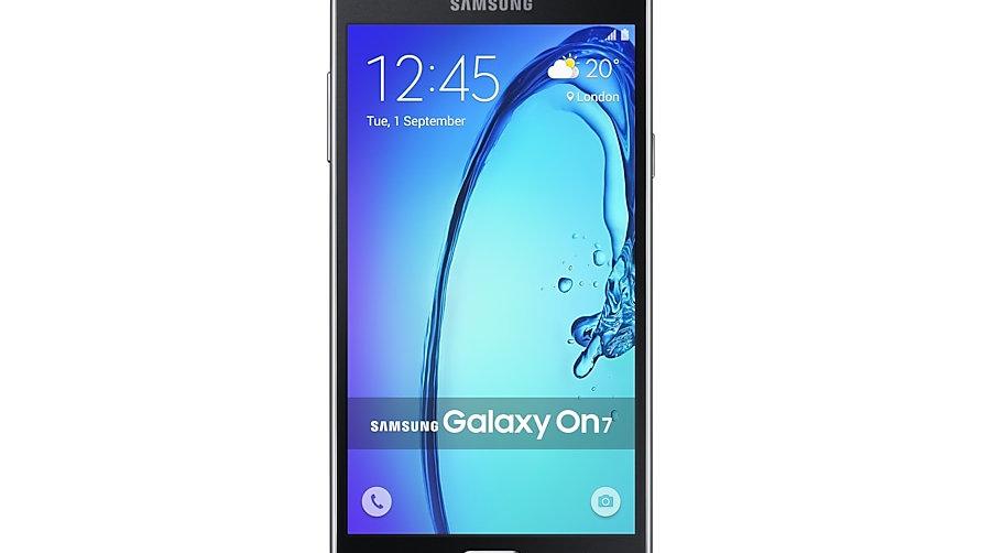 Samsung On7 - 16 Go