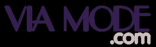 Logo_VIAMODE.png