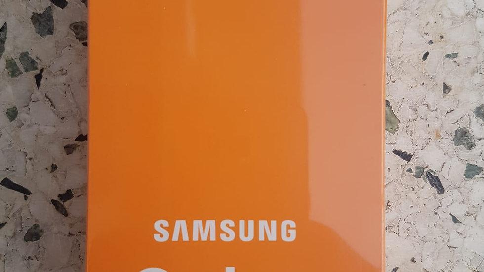 Samsung J5 - 16 Go
