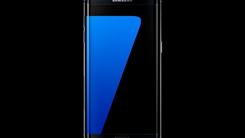 Samsung S7 Edge 32 Go