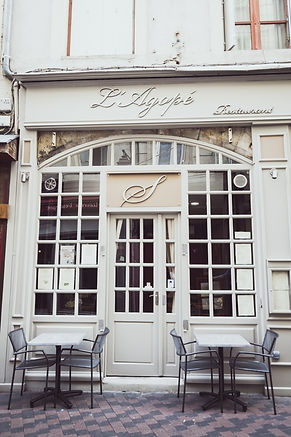 agopee_restaurant_web_(2).jpg
