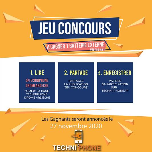 JEU CONCOURS-01.png