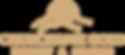 Chukchansi_Logo_gold_vert[2].png