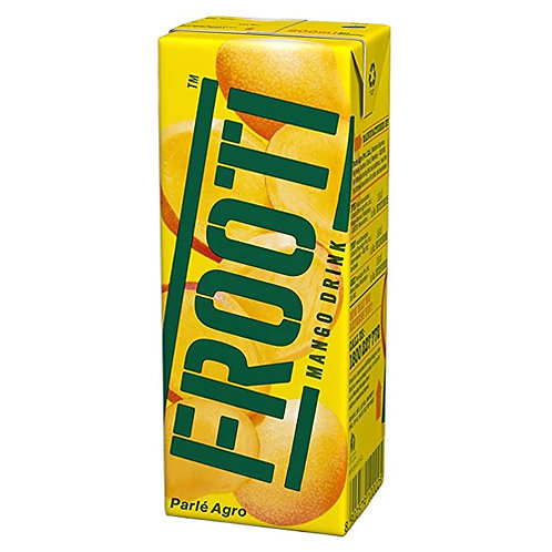 Frooti-200ml