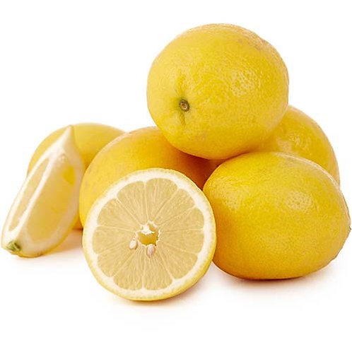Lime Yellow - 4 Count