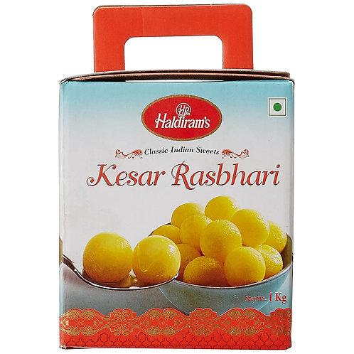 HR Kesari Rasbhari-1kg